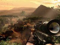 [MON AVIS] Far Cry 3