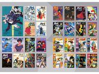 [PRECO] Big Bang Anim', l'incroyable histoire d'AnimeLand