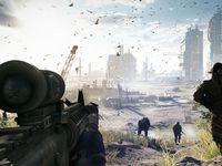 [MON AVIS] Battlefield 4