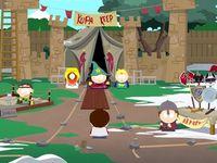 [MON AVIS] South Park Le bâton de la vérité