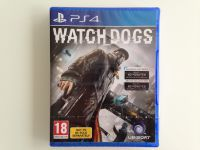 [ARRIVAGE] Watch_Dogs DEDSEC EDITION