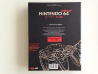 [ARRIVAGE] Anthologie Nintendo 64