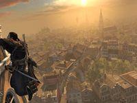 Enfin des infos pour Assassin's Creed Rogue
