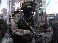 [MON AVIS] Call Of Duty Advanced Warfare