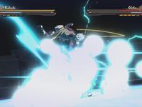 [MON AVIS] Naruto Shippuden Ultimate Ninja Storm 4 (ouf...)