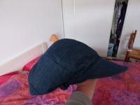 Gavroche en jeans