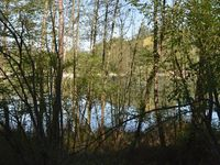 Rando santé Les Lacs de Chevelu