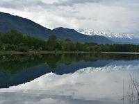 Les Lacs de Pontcharra