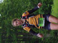 Photos Best Of trail du Mont d'Or 1