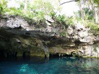 Tulum, Playa del Carmen et Cancun : Soleil, mer et plongée !!!