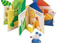 [Kids] Roseoubleu.fr : Gagner votre liste de Cadeaux