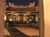 bouddhisme made in Taïwan