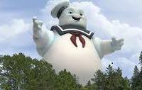 future guest star dans le prochain Ghostbuster ?