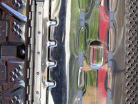 Mise en scéne &quot&#x3B;Reflets de Lumières&quot&#x3B;