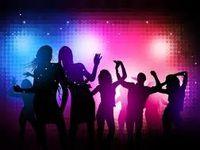 La musique et La danse c'est complémentaire, alors lâche toi quand tu entend une musique qui te plaît ! &#x3B;)