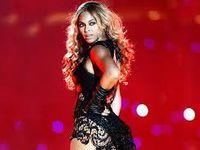 Beyoncé - Nicki Minaj - Les deux