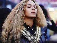 Beyoncé's Formation