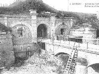 Le Fort de Brimont