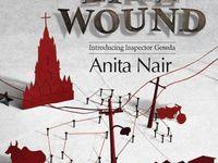 L'inconnue de Bangalore d'Anita Nair
