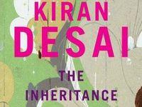 La Perte en héritage de Kiran Desai