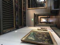 Le Palais de la Berbie et son Musée Toulouse-Lautrec