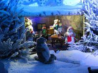 Marché de Noel 2013 à REIMS ...