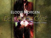 Elodie Morgen
