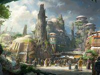 Disneyland (USA)