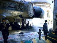 © Disney / Lucasfilm