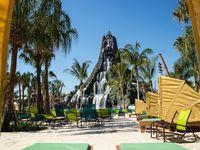 ©  Universal Orlando Resort