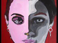 ALBUMS: Peintures 2009