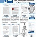 Des livres numériques pour faciliter les révisions du crpe 2015