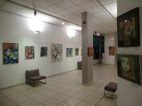 L'exposition en Images