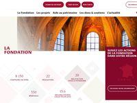 Sauvons le vieux clocher de Colombes : la fondation du patrimoine, un mélange des genres un peu surprenant !
