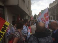 CGT Orpéa, Korian, Ordre de Malte : pas de bla-bla mais des actes sur le terrain auprés des salarié-es!!!!!