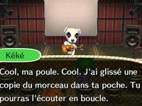 Le club MDR de Ciboulot (recueil complet des émotions) :
