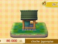 Liste Des Travaux Plublics Animal Crossing New Leaf Soluce à Gogo