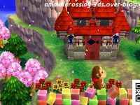 http://animalcrossing-3ds.over-blog.com