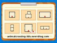 Des exemples de plans pour créer une maison parfaite.