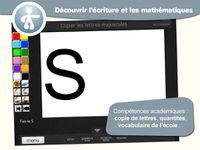 Les logiciels adaptés DYS/TED de LearnEnjoy sont fabriqués à Saint Malo