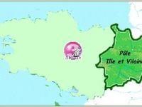 Formation Pôle Dinan-St Malo : Lundi 24 Novembre 2014 à LA RICHARDAIS ( 35)