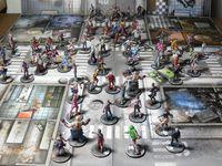 Galerie Zombicide-saison 1