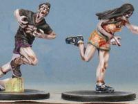 Galerie Zombicide-saison 2- Prison Outbreak