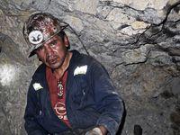 Les mines