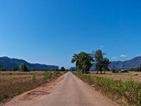 Derniers jours au Laos
