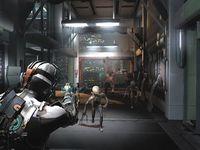 [TEST] Dead Space 2, un avis bien tranché