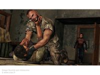 [TEST] The Last of us PS3