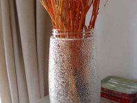 Entre vases transparents et bestiaire, quelques nouveautés dans mon home