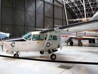 Planeur Wassmer WA 28 Espadon - Alouette II - Nord 1101 Noralpha - Cessna 337
