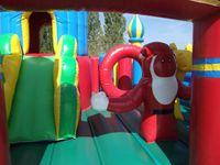 J-12 Les enfants aussi seront à la fête